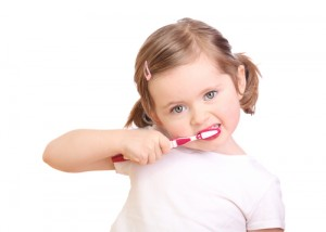 girl-brushing-teeth-300x214