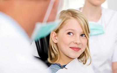 7 Распространенных заблуждений о детской стоматологии