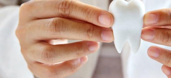 Мифы про чистку зубов и отбеливание
