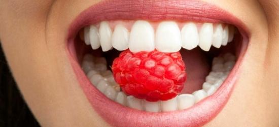 Самые быстрые и эффективные способы снять зубную боль